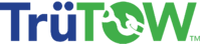 TN-0026_TruTow_Logo_F
